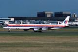 UNITED DC8 73 SEA RF 199 35.jpg