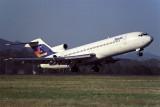 ANSETT BOEING 727 200 HBA RF 070 36.jpg
