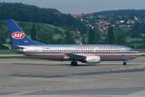 JAT BOEING 737 300 ZRH RF 147 21.jpg