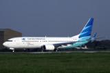 GARUDA INDONESIA BOEING 737 800 CGK RF IMG_7811.jpg