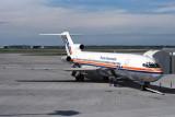 TRANS AUSTRALIA BOEING 727 200 BNE RF 136 13.jpg