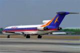 ORIENT THAI BOEING 727 200 BKK RF 1118 32.jpg