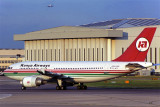 KENYA AIRWAYS AIRBUS A310 300 LHR RF 1560 3.jpg