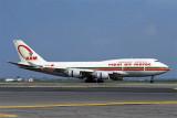 ROYAL AIR MAROC BOEING 747 400 JFK RF 1285 34.jpg