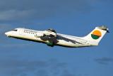 EASTWEST BAE 146 300 HBA RF 369 23.jpg
