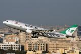 MAHAN AIR AIRBUS A300 600R DXB RF IMG_1722.jpg