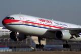CHINA EASTERN AIRBUS A300 600R BJS RF 1902 23.jpg