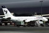 IRAN AIR AIRBUS A310 200 DXB RF 1882 1.jpg