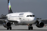 VOLARIS AIRBUS A319 LAX RF IMG_5013.jpg