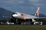 JETSTAR AIRBUS A320 CNS RF 5K5A9539.jpg