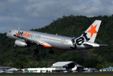 JETSTAR AIRBUS A320 CNS RF 5K5A9543.jpg