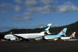 AIRCRAFT CNS RF IMG_9520.jpg