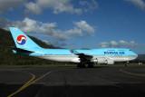 KOREAN AIR BOEING 747 400 CNS RF IMG_9569.jpg