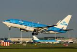 KLM BOEING 737 700 AMS RF 5K5A2248.jpg