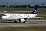 AEGEAN AIRBUS A320 IST RF 5K5A0755.jpg