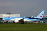 ARKEFLY BOEING 737 800 AMS RF 5K5A1282.jpg