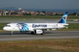 EGYPTAIR AIRBUS A321 IST RF 5K5A0836.jpg