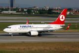 TURKISH AIRLINES BOEING 737 700 IST RF 5K5A0805.jpg