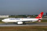 TURKISH CARGO AIRBUS A330 200F IST RF 5K5A0811.jpg