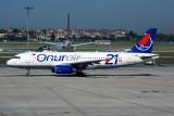 ONURAIR AIRBUS A320 IST RF 5K5A0981.jpg