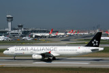 TURKISH AIRLINES AIRBUS A321 IST RF 5K5A0465.jpg