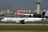 LUFTHANSA AIRBUS A321 IST RF 5K5A0475.jpg