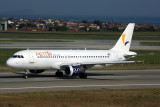 PETRA AIRLINES AIRBUS A320 IST RF 5K5A0501.jpg