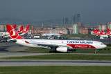 TURKISH AIRLINES AIRBUS A330 300 IST RF 5K5A0518.jpg