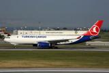 TURKISH CARGO AIRBUS A330 200F IST RF 5K5A0554.jpg