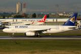 AIR ASTANA AIRBUS A320 IST RF 5K5A0624.jpg