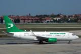 TURKMENISTAN BOEING 737 700 IST RF 5K5A1226.jpg