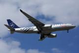 AIR EUROPA AIRBUS A330 200 MAD RF 5K5A1545.jpg