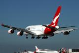 QANTAS AIRBUS A380 SYD RF IMG_9389.jpg
