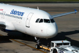 SOLOMONS AIRBUS A320 BNE RF IMG_9697.jpg