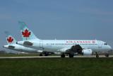 AIR CANADA AIRBUSES YYZ RF 5K5A0228.jpg