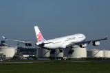 CHINA AIRLINES AIRBUS A340 300 AMS RF 5K5A1806.jpg