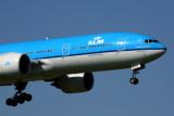 KLM BOEING 777 200 AMS RF 5K5A1872.jpg