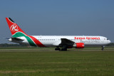 KENYA AIRWAYS BOEING 767 300 AMS RF 5K5A2010.jpg
