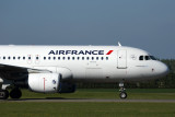 AIR FRANCE AIRBUS A320 AMS RF 5K5A2087.jpg
