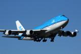 KLM BOEING 747 400 AMS RF 5K5A2094.jpg