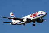 CSA AIRBUS A320 AMS RF 5K5A2161.jpg