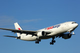 MAS KARGO AIRBUS A330F AMS RF 5K5A1621.jpg