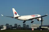 MAS KARGO AIRBUS A330F AMS RF 5K5A1624.jpg