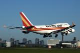 KALITTA AIR BOEING 747 400BCF AMS RF 5K5A1649.jpg