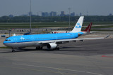 KLM AIRBUS A330 300 AMS RF 5K5A2373.jpg