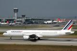 AIR FRANCE AIRBUS A321 IST RF 5K5A0752.jpg