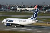 TAROM BOEING 737 300 IST RF 5K5A0833.jpg