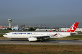 TURKISH AIRLINES AIRBUS A330 300 IST RF 5K5A0824.jpg