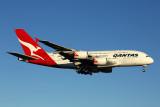 QANTAS AIRBUS A380 MEL RF 5K5A2422.jpg