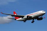SICHUAN AIRLINES AIRBUS A330 200 MEL RF 5K5A2477.jpg